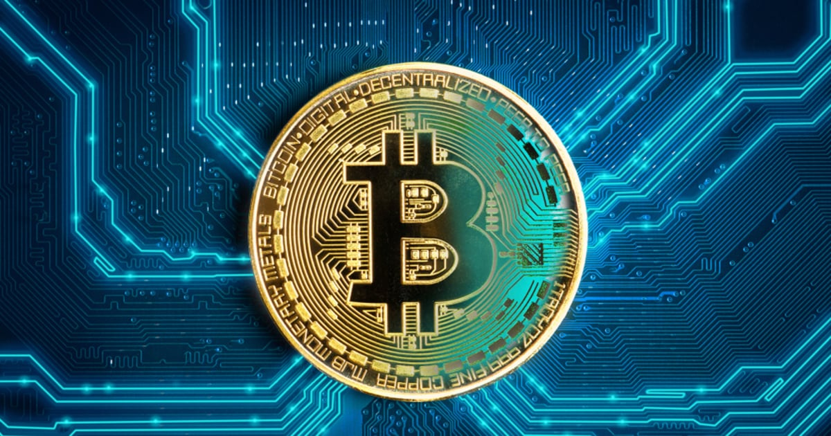 Bitcoin Futures Market is in a Healthy Contango,Indicating that the Price of Bitcoin will Rise Further