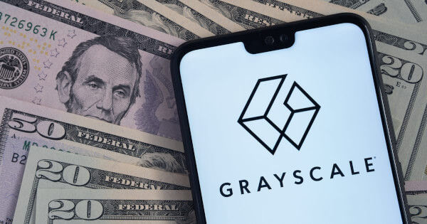Grayscale Pairs with Coindesk Index to Launch DeFi Fund and Index