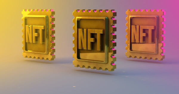 NFT Startup Mojito Secures $20M Funding with Sotheby's Backed