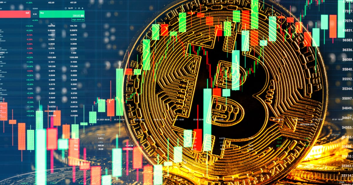 Bitcoin Needs to Flip the $47K Area for Support before Witnessing a Surge to $50K