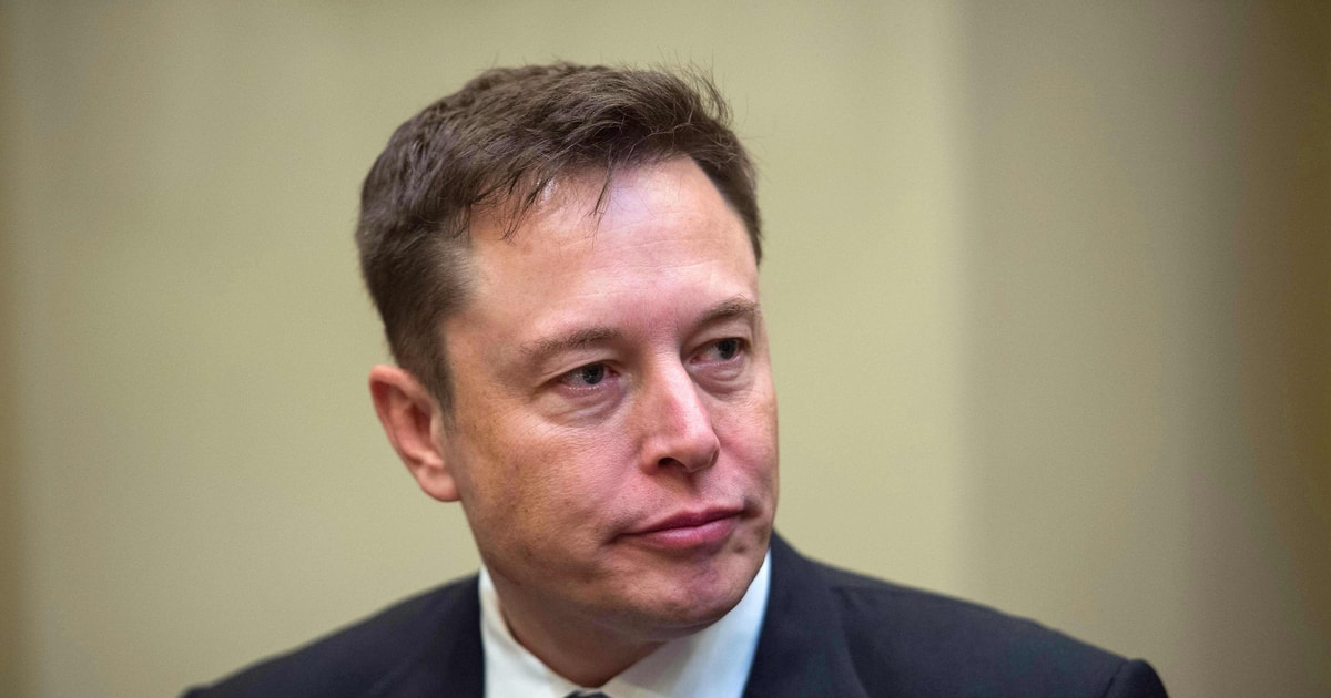 Elon Musk To Deliver Starlink Within Weeks with Up to $30B Investment