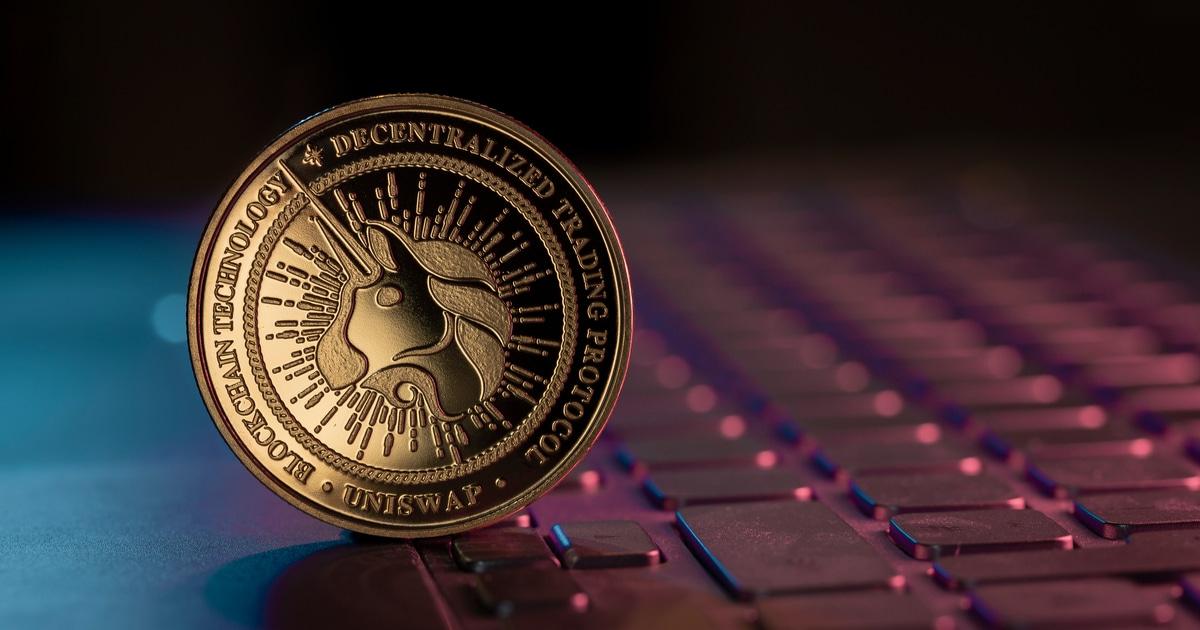 DeFi Exchange Developer Uniswap Labs Under Investigations by The US SEC