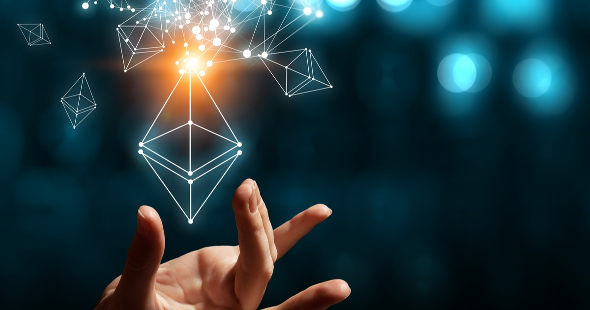 Ethereum's Sentiment on Twitter Becomes Extremely Positive as DeFi's Value Tops $80B