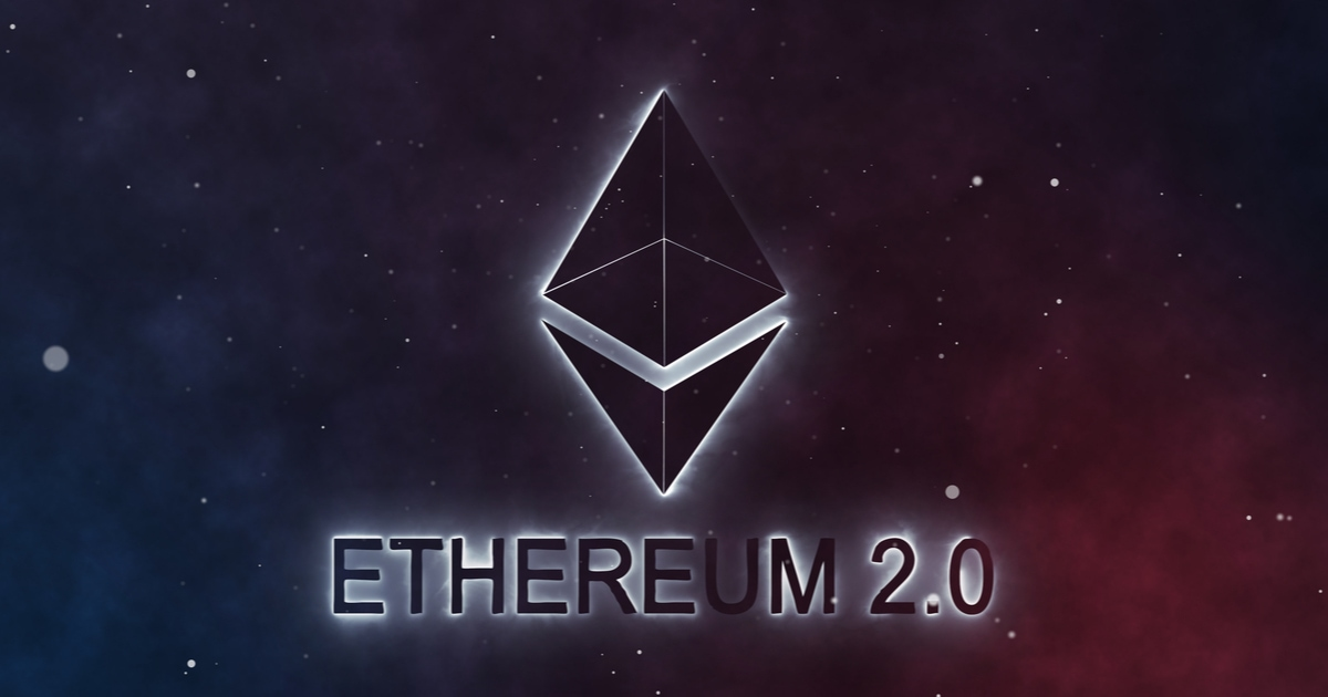 Staked Ethereum Surpasses Mined ETH