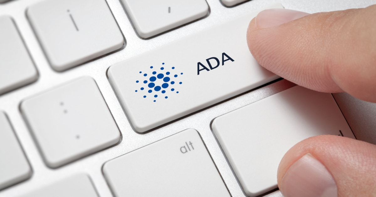 Cardano(ADA) Price Analysis – Feb 19,2021