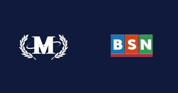 BSN Has Partnered with MetaverseSociety to Launch the South Korean BSN Portal Operator in November