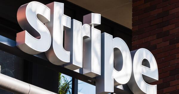 Payment Firm Stripe Offers Positions by Hiring Engineers to Develop Crypto Strategy