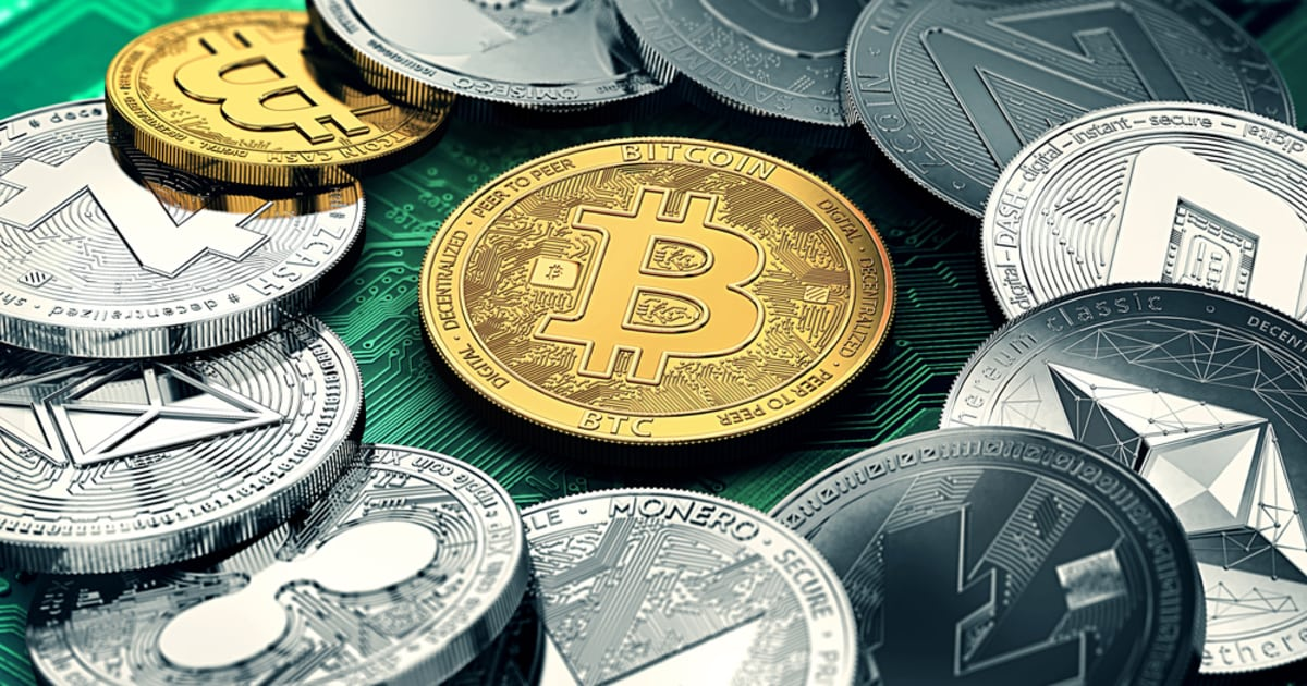 Australia's Finance Minister warns Crypto are High Risk assets