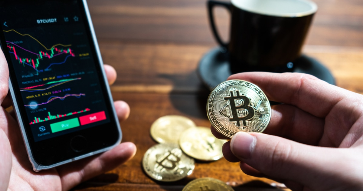 Bitcoin's Average Trader Returns Sink to a 14-Month Low as FOMO Factors Become Prevalent