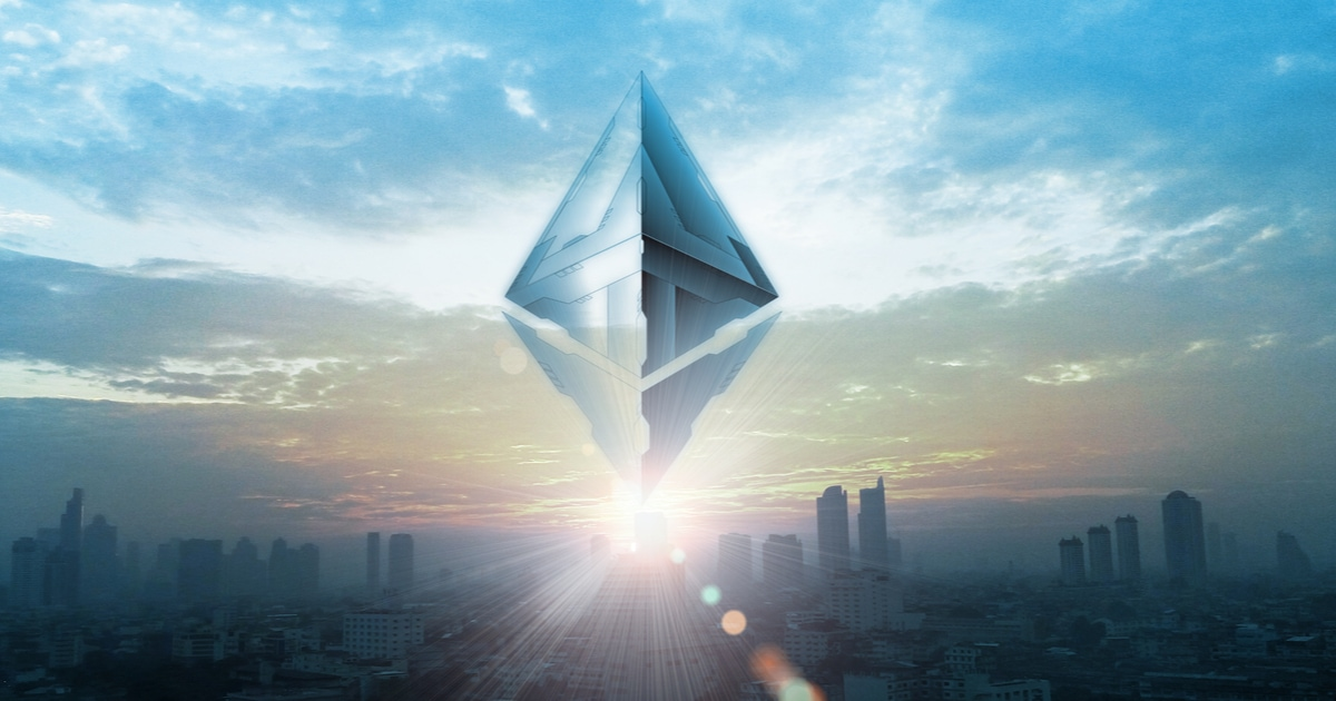 Ethereum Leads ahead of Traditional Markets Performance over the Past 30 Days