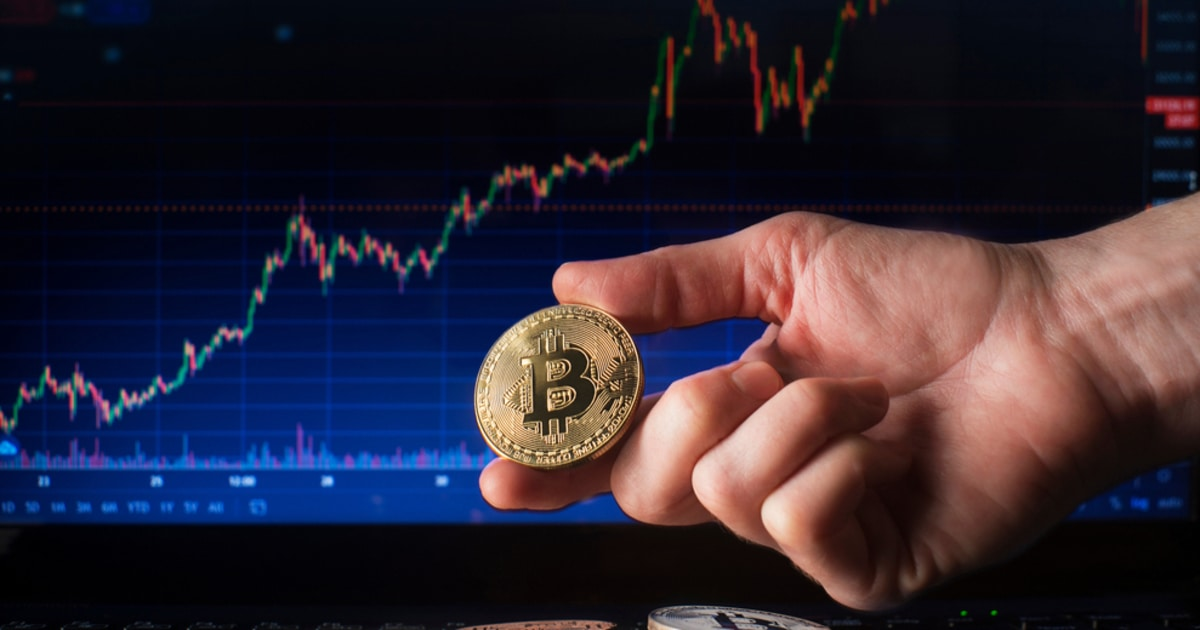 """Bitcoin Is at an """"Inflection Point,"""" says Soros Fund Management CIO"""