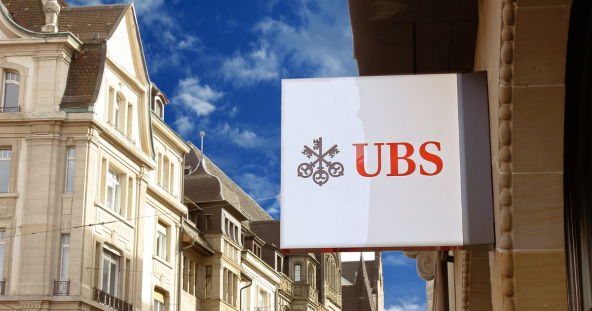 Cryptocurrencies' Fixed Supply Will Hinder Their Functionality as Actual Currencies, says UBS Economist