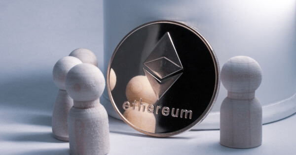 Ethereum Price Set to Reach $2,000 When the Correction is Over, Altcoins to Outperform Bitcoin