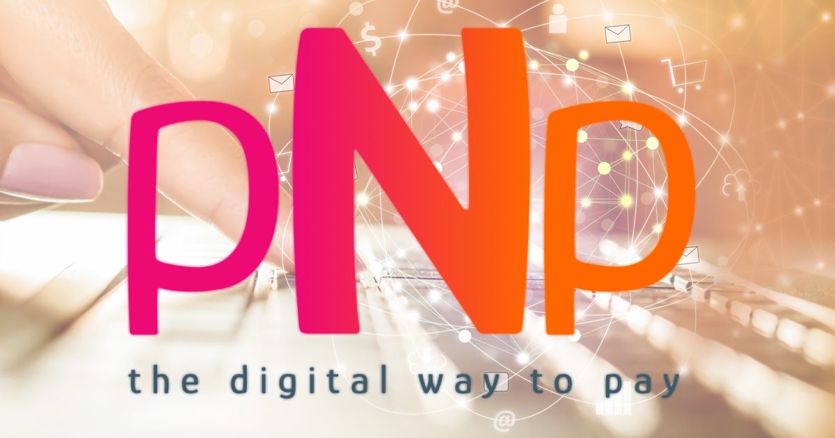 London-based Micropayment Platform pingNpay to Debut in 2022