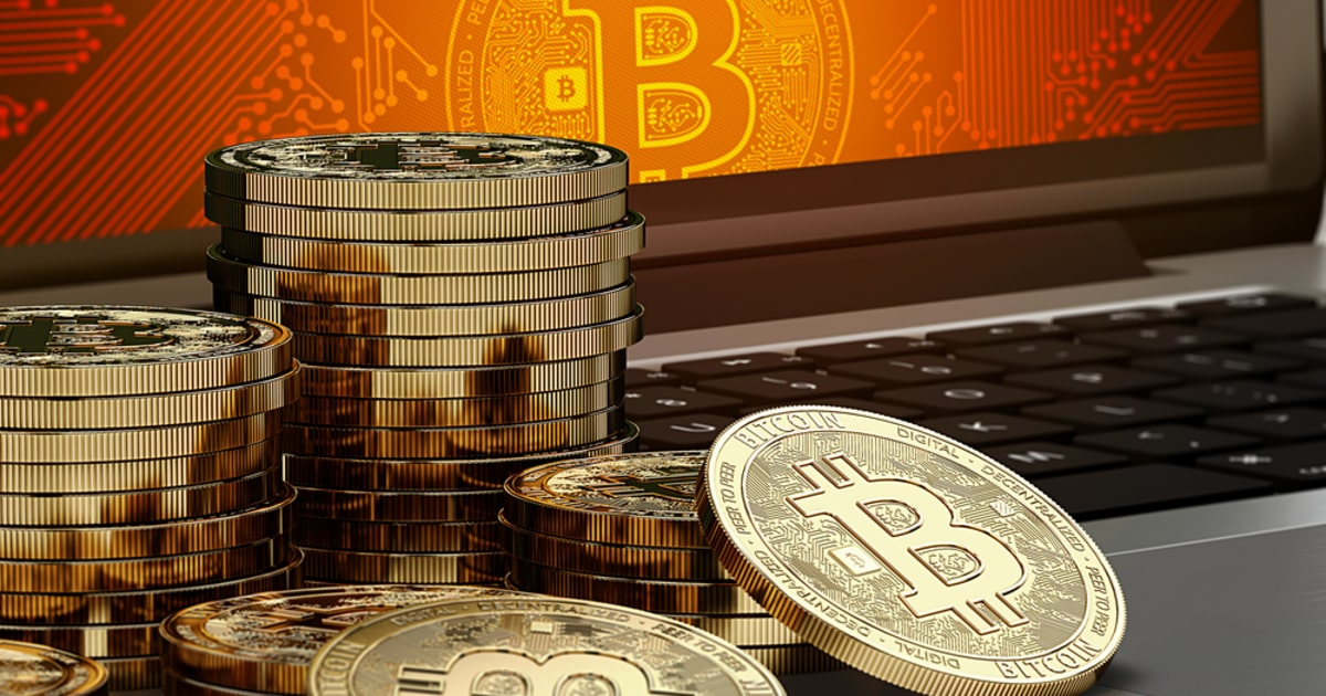 Kraken Experiences Technical Issues as Bitcoin Smashes New High of over $46,000