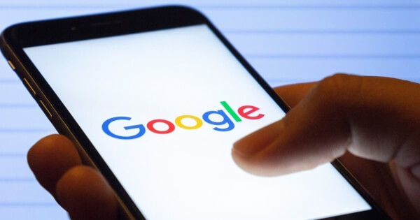 Google Finance Pushes Crypto Further into Mainstream with Bitcoin, ETH, LTC Tabs