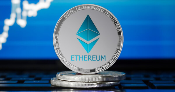 Ethereum Has Broken Its Resistance Level of $1,682 as EIP 1559 Update Anticipated - What's Next?
