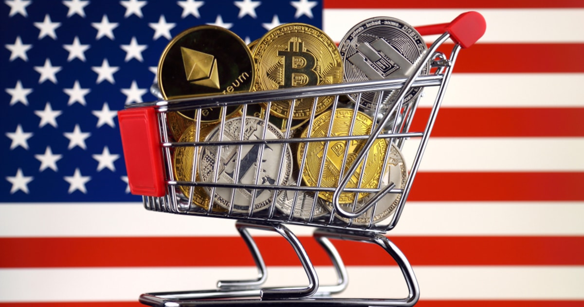 Nebraska Bill Proposes Allowing State Banks to Offer Crypto Services