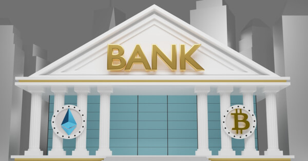 Protego Becomes the Second Federally Chartered Crypto Bank in United States