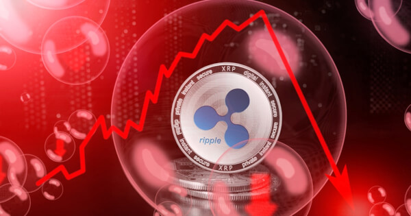 WallStreetBets and Telegram Group Plan Coordinated Buying Attack on Ripple's XRP For February