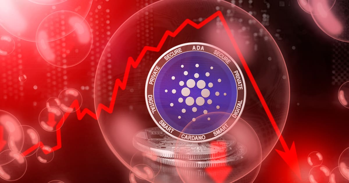 Cardano Holds Upside Momentum as It Faces $1.49 Resistance Zone