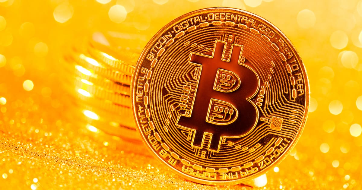 Long-Term Bitcoin Holders Accumulate Heavily as Daily Active Addresses go Through the Roof