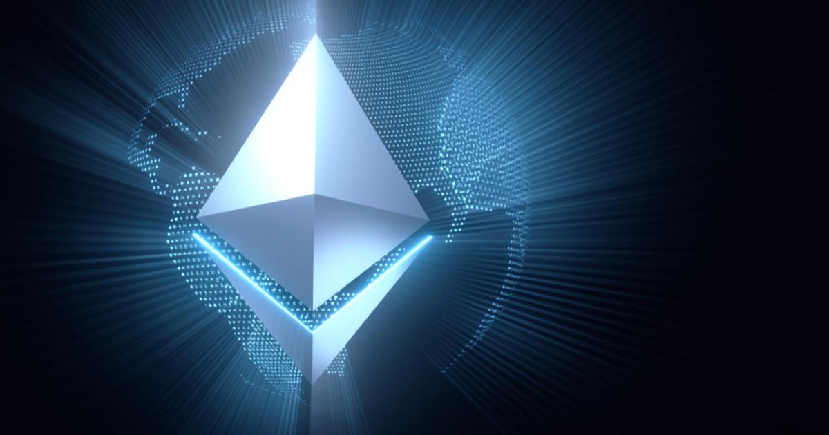 Ethereum Surges Past $1,800 - What's Next?