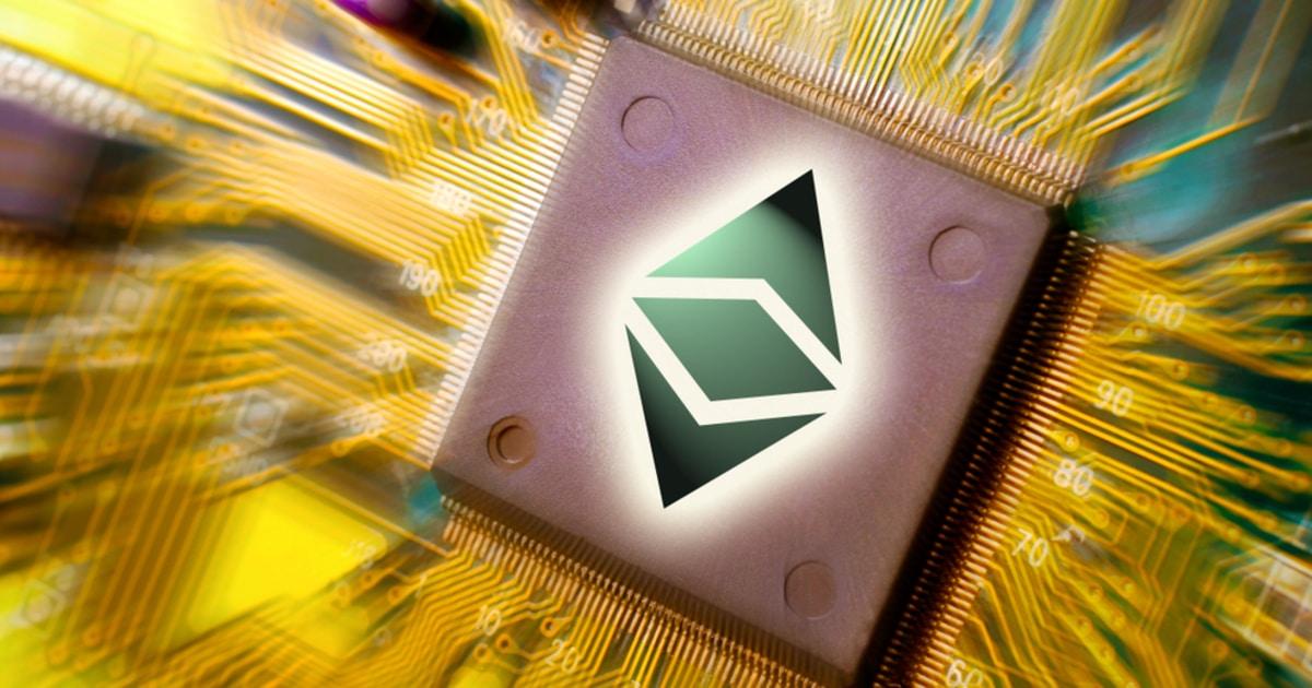 ETH Price Sees Revival as Ethereum 2.0 Deposits Surpass $9 Billion