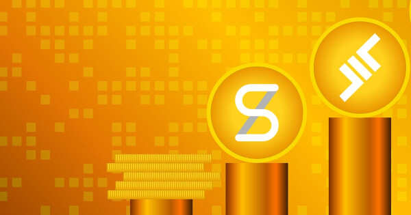 SNX and AAVE Prices Remain Stable Amid Bitcoin Driven Market Dip