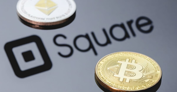 Square to Build a New Open Developer Platform Focusing on Bitcoin