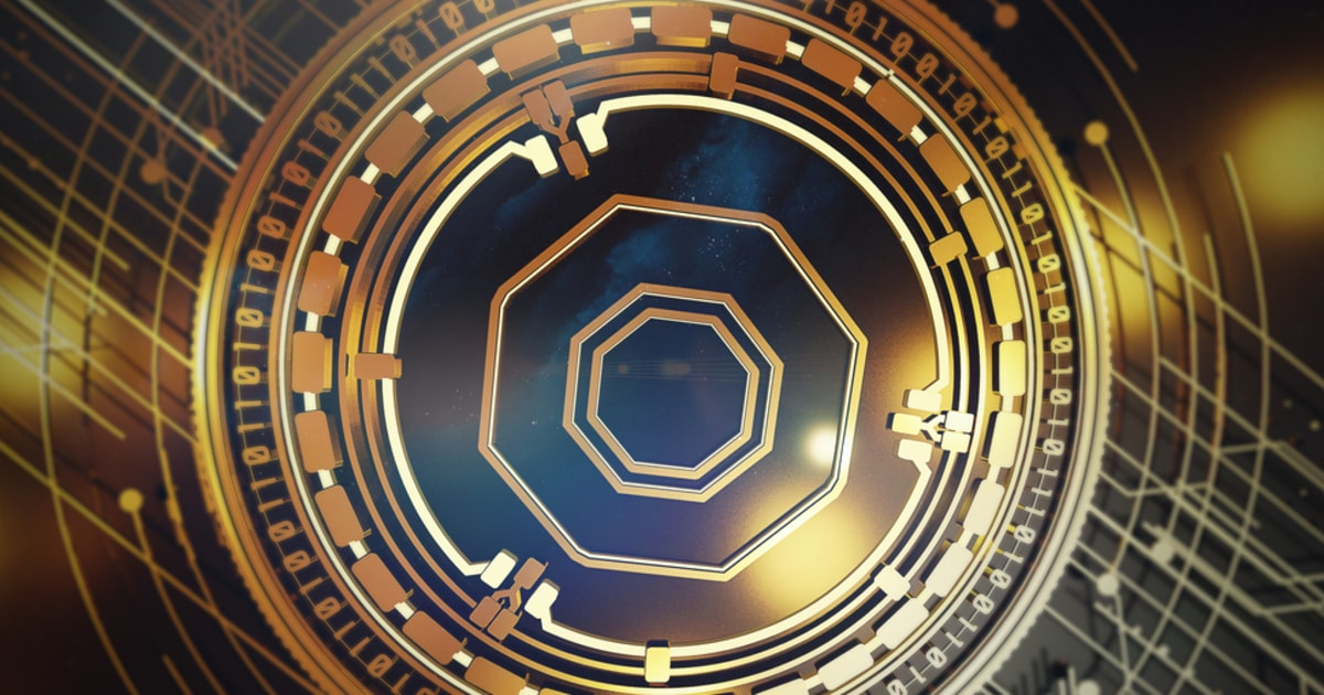 Chainlink (LINK) Achieves New Record Price High of over $25 as Altcoins Gain