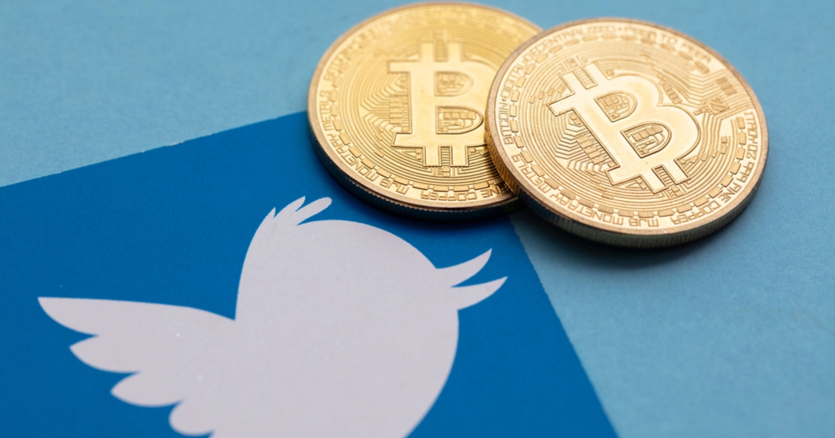 Non-Fungible Token (NFT) Collection - Twitter Enables Bitcoin Tipping on Its Platform, Plans to Support Users to Unlock NFTs Services