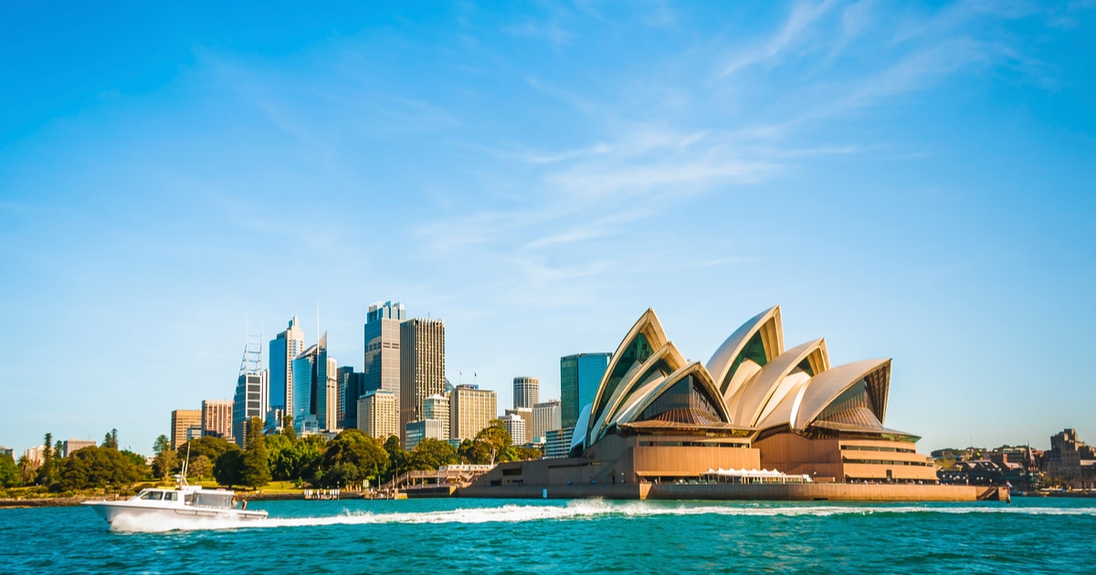 Australians Lost Over $70M to Scam Crypto Investments in H1 2021