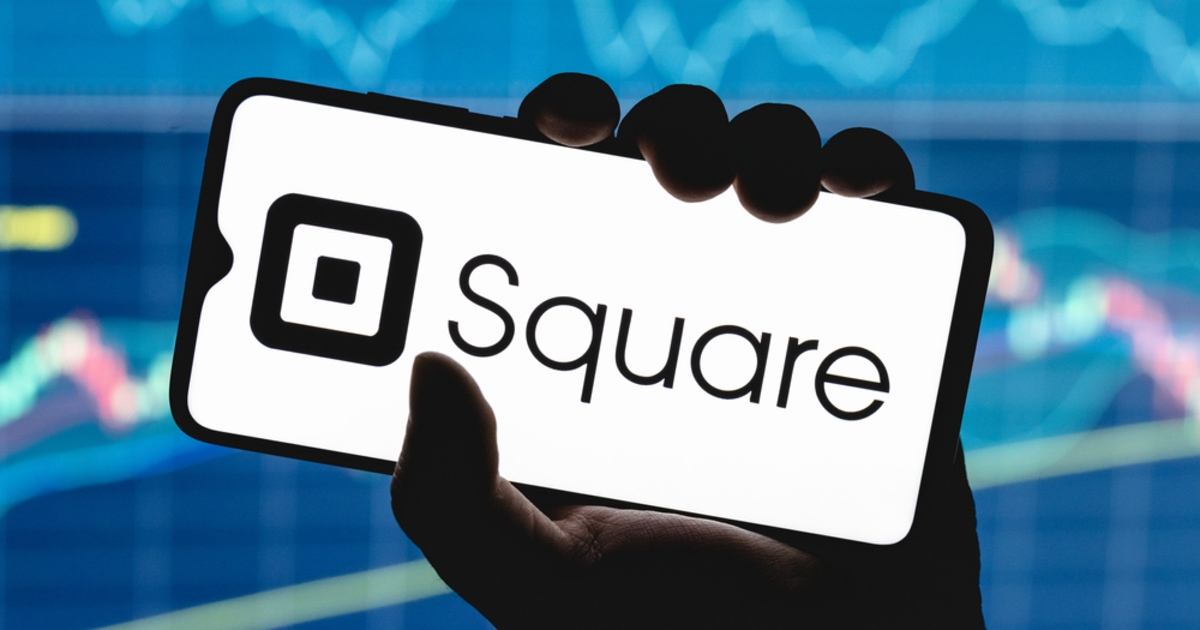 Square Inc. Considers Rolling Out New Bitcoin Hardware Wallet