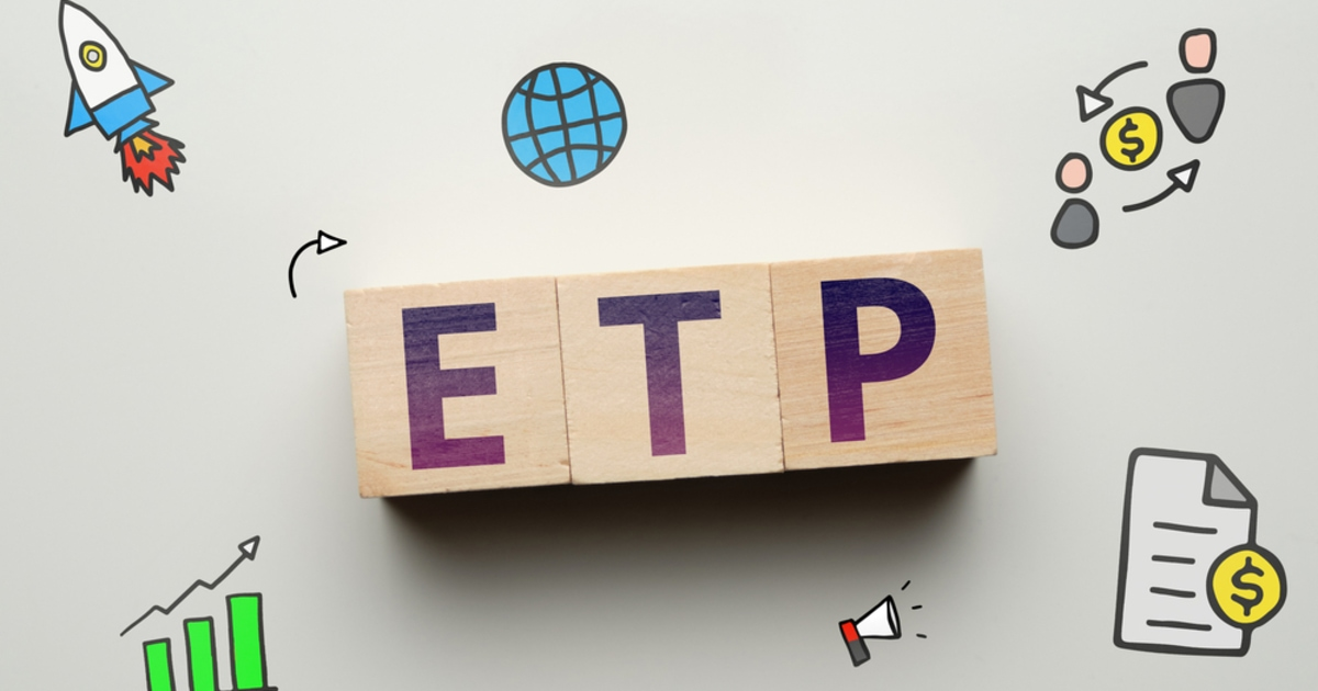 21Shares Launches Bitcoin ETP on Aquis Exchange