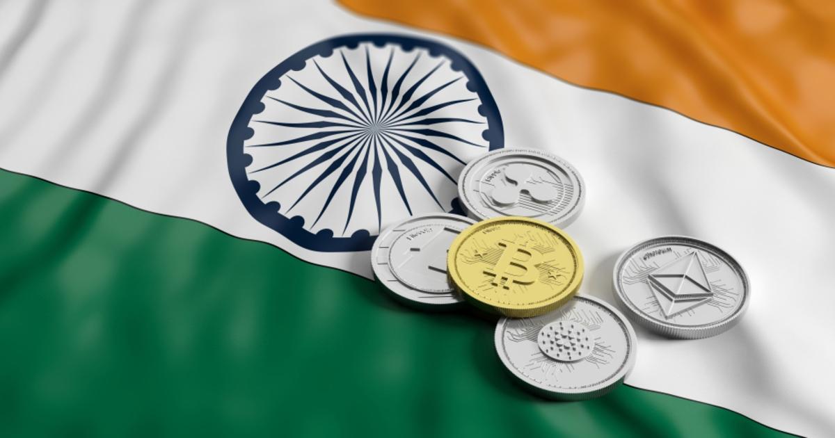 India May Imposes 2%