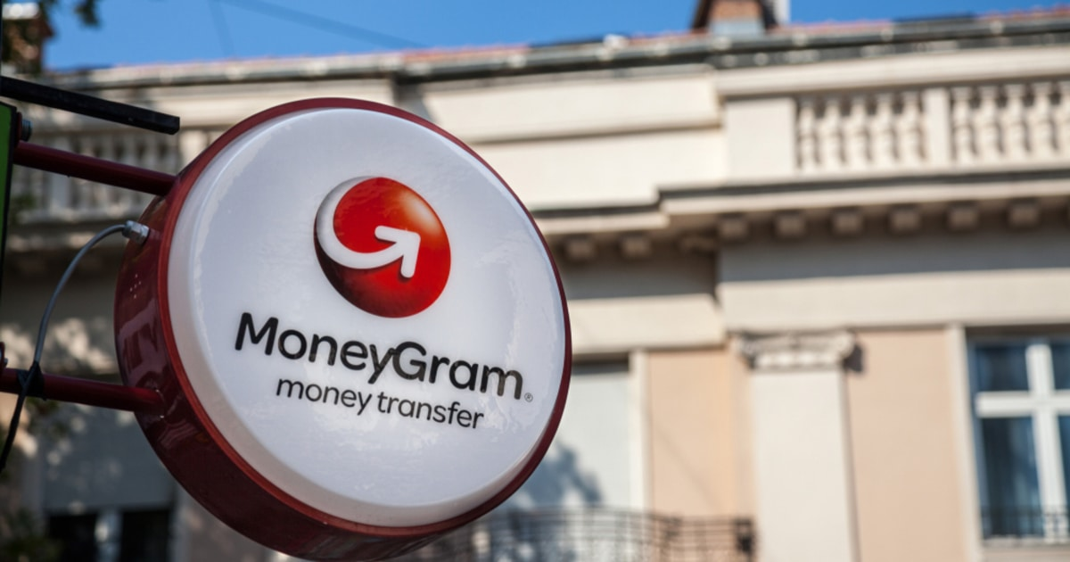 MoneyGram puts Ripple partnership on hold due to SEC lawsuit
