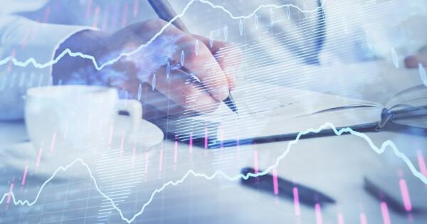 5 Factors Behind Chiliz (CHZ)'s Price Surge