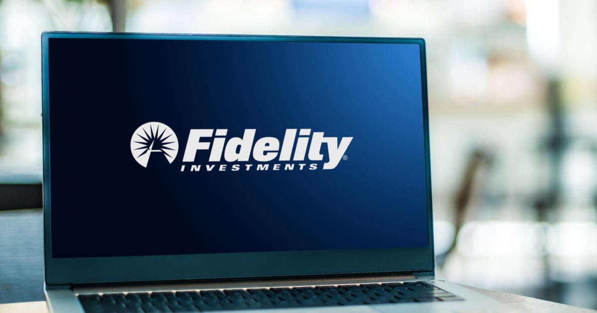 Fidelity Digital Assets to Hire 70% Staffs to Meet Rising Cryptocurrency Demand