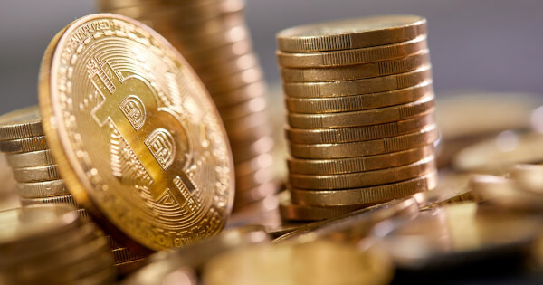 6 Million Bitcoin Moved in the Last Six Months as 46 Million Americans Own BTC