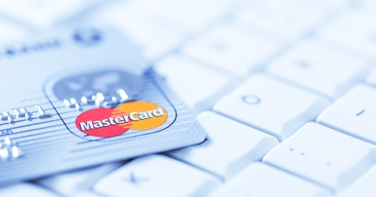 Mastercard Attains CipherTrace to Boost Security and Fraud Detection in the Crypto Ecosystem