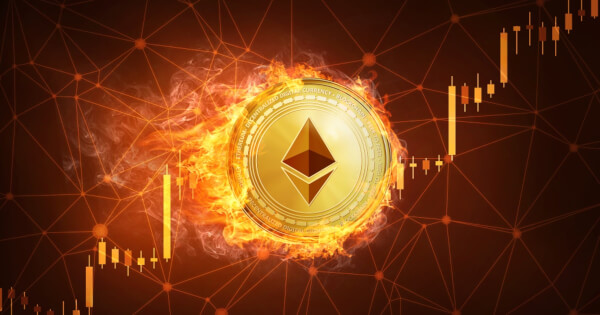 Ethereum Spikes to New ATH Following Massive Short Squeeze