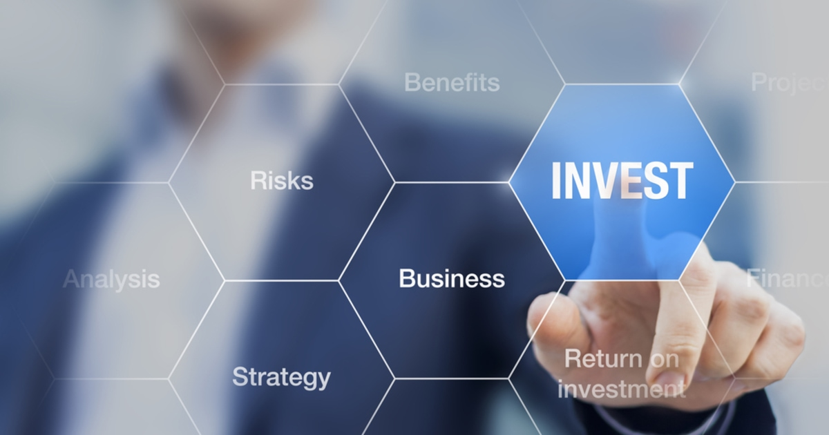 One River Asset Management Closes $41M Funding Round Led by Goldman Sachs