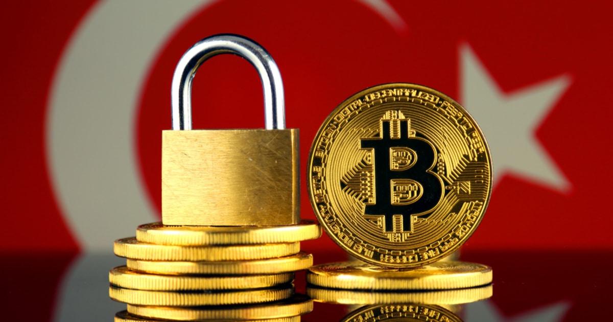 Vebitcoin Crypto Exchange Shuts Down its Business, Turkish Financial Watchdog Investigates