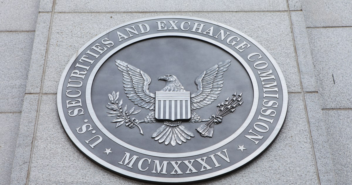 SEC Denies Holding Bitcoin and Ethereum Documents in XRP Case