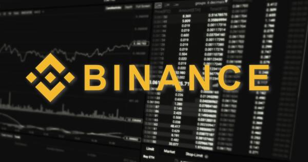 Binance.US Appoints Joshua Sroge As Interim CEO Following Brian Brooks' Departure