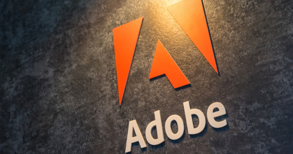 Rarible and Adobe Partners to Enhance NFT Security