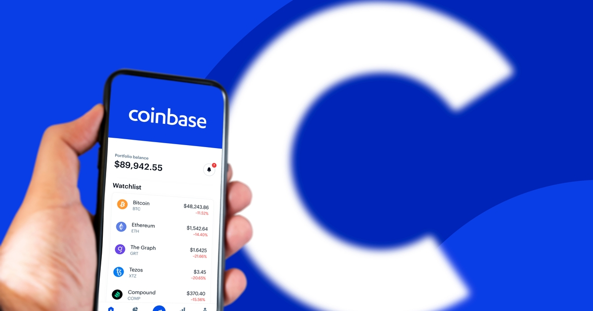 US SEC Chair Gary Gensler: Coinbase and Other Crypto Exchanges Must Register with Agency