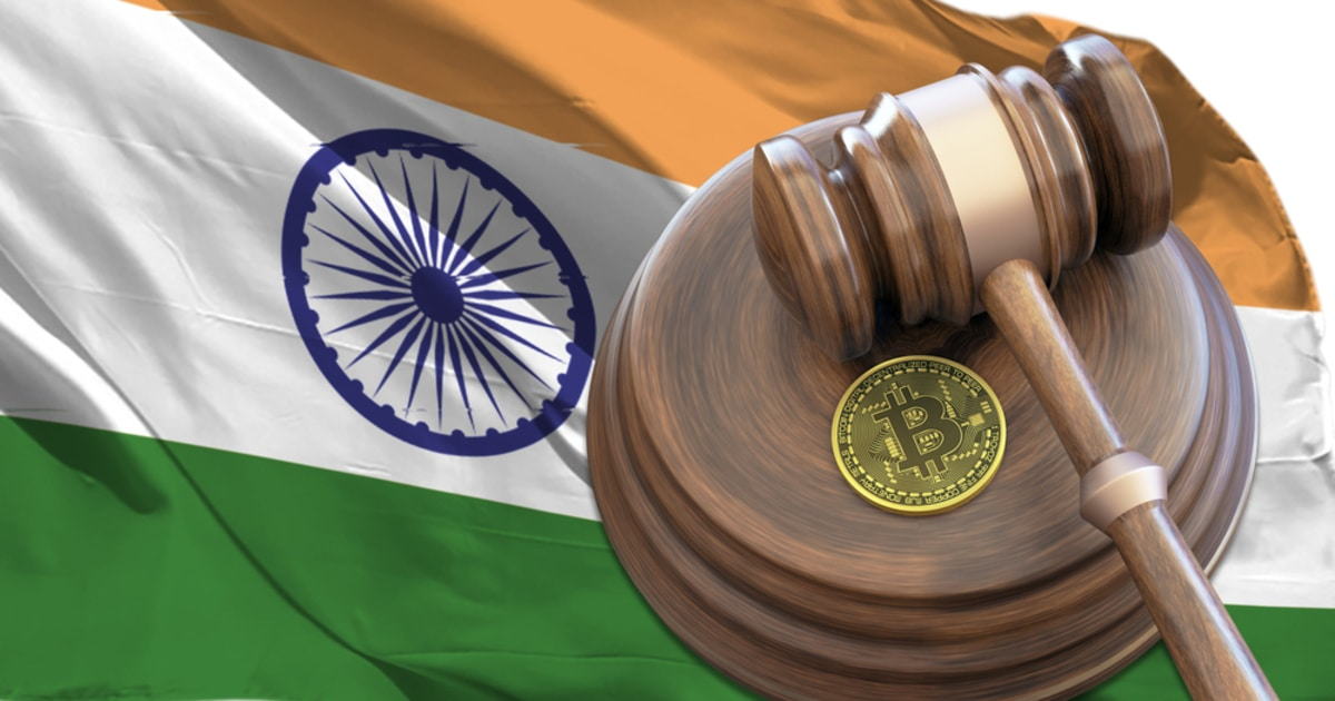 India Cryptocurrency Ban Resurfaces, Traders and Miners to be Targeted This Time