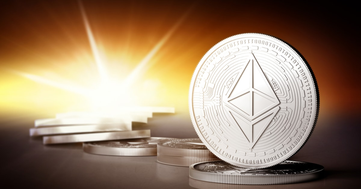 Ethereum To Become a Deflationary Asset and See Its Supply Reduced with Proposed EIP 1559 Upgrade